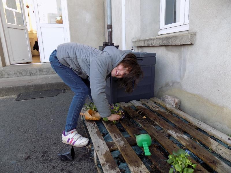 jardinage-7