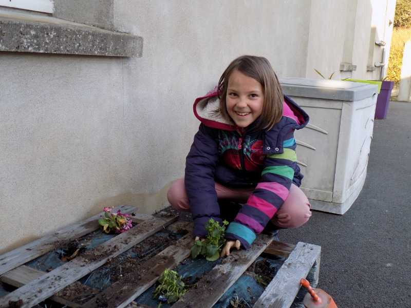 jardinage-8