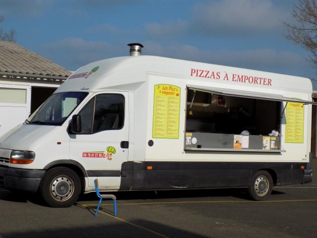 pizza-1-640x480