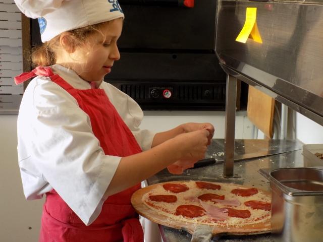 pizza-21-640x480