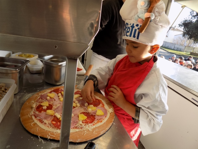 pizza-34-640x480