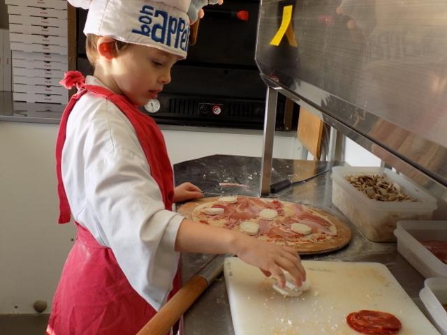 pizza-40-640x480