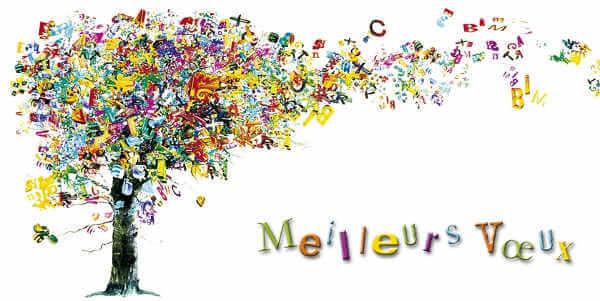 http://www.senegazelle.fr/course-en-direct.php
